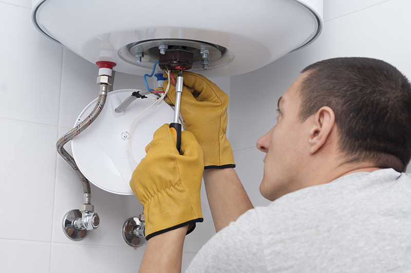 How Much To Install A New Boiler in Blackpool Lancashire
